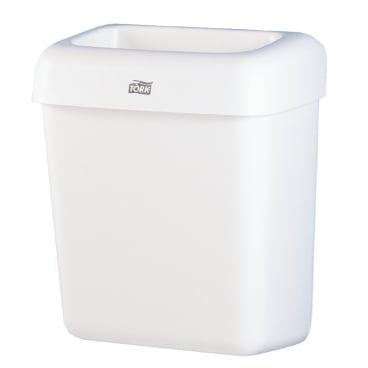 Tork Abfallbehälter Mini - 20 Liter