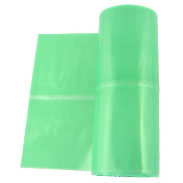Tork Abfallsäcke 60 Liter, grün