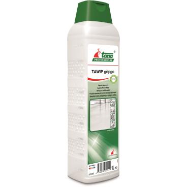 TANA TAWIP gripgo Spezial-Wischpflege 1000 ml - Flasche