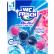 WC Frisch Kraft-Aktiv Blauspüler