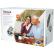 Tensoval® duo control Oberarm - Blutdruckmessgerät