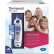 Thermoval® duo scan Infrarot-Fieberthermometer
