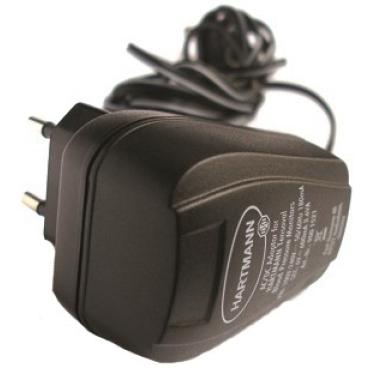Tensoval® Netzadapter