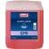 Buzil P 317 Planta® Lotion Handwaschlotion