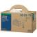 Produktbild: Tork Premium Reinigungstücher 530 - Handy Box