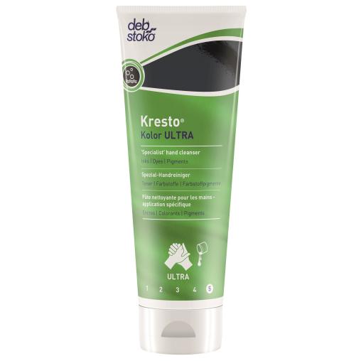 Deb Stoko® Kresto® Kolor ULTRA - Handreiniger