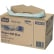 Tork Advanced Wischtuch 440, Handybox, blau