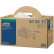 Tork Premium Reinigungstücher 510 - Handy Box