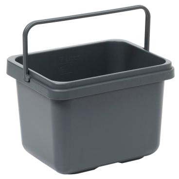 TASKI Eimer, 7 Liter