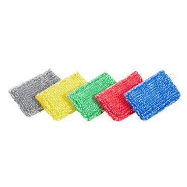 Floorstar MK 1 Microfaser Reinigungskissen