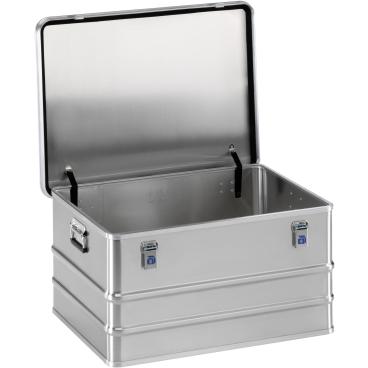 Gmöhling G®-premium BOX A 1569 Transportkiste