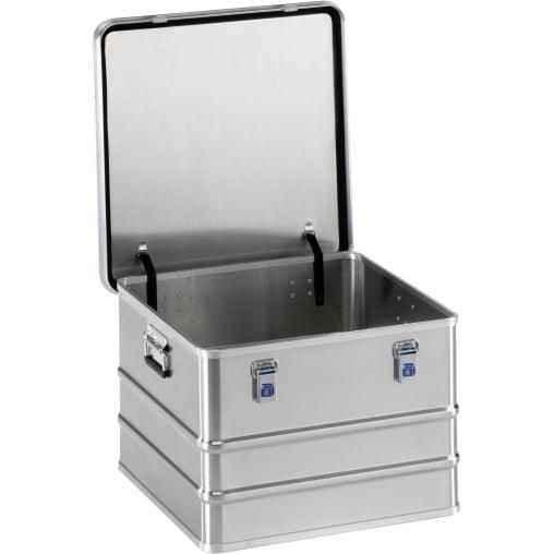 Gmöhling G®-premium plus BOX A 1589 Transportkiste