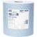 Tork Advanced Wischtuch 420, blau