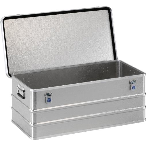 Gmöhling G®-allround BOX A 1539 Allzweckbox