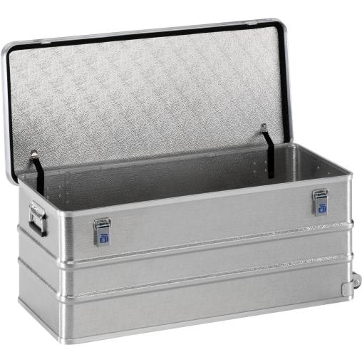 Gmöhling G®-roll BOX A 1599 Rollbox