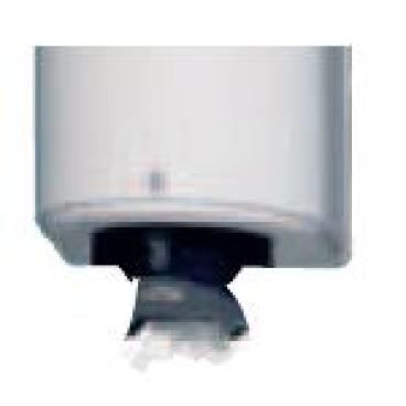 Tork Adapter zur Einzeltuchentnahme nur für perforierte Papierqualitäten