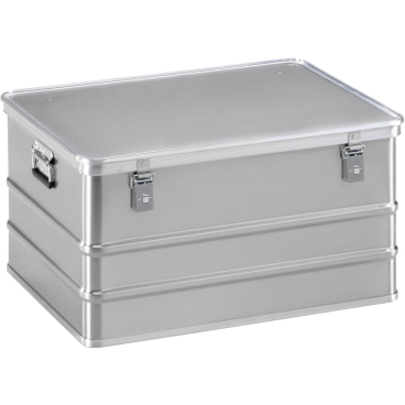 Gmöhling G®-safe BOX A 1589 4B Y BAM Gefahrgutverpackung