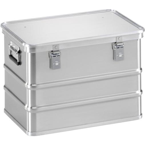 Gmöhling G®-safe BOX A 1589 4B X BAM Gefahrgutverpackung