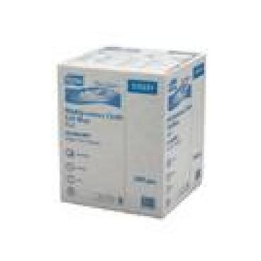 Tork Premium Reinigungstücher 530, blau - Rolle 1 Rolle = 280 Tücher