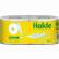 Hakle® Kamille, Toilettenpapier