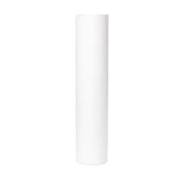 Tork Advanced Liegenabdeckung, Tissue, 2-lagig