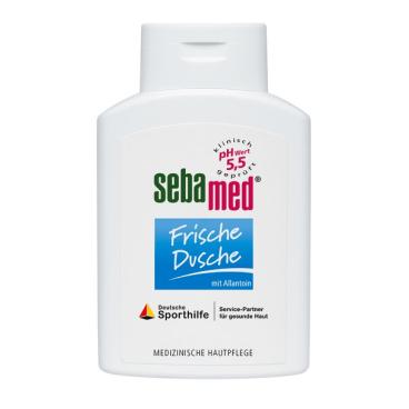 sebamed® Frische Dusche Duschgel