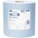 Produktbild: Tork Advanced Wischtuch 420, Großrolle, blau