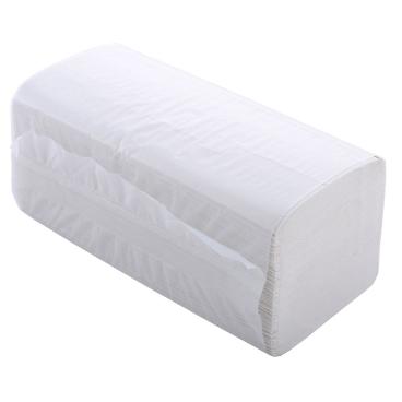 Papierhandtücher, ca. 24 x 22 cm