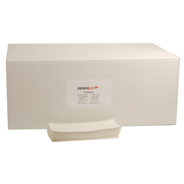 Papierhandtücher, 22,7 x 30,5 cm