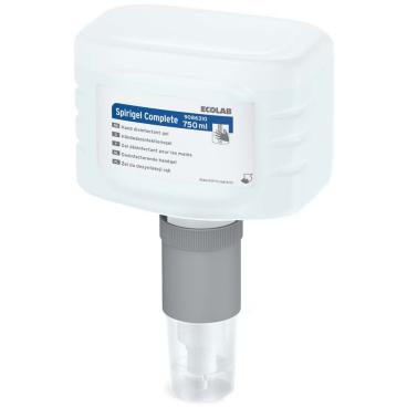 ECOLAB Spirigel Complete für NEXA Handhygienesystem
