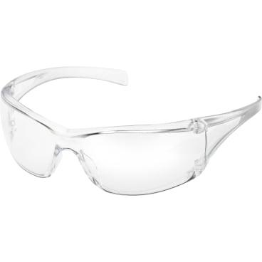 3M Schutzbrille Virtua