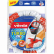 Produktbild: Vileda Turbo 2in1 EasyWring & Clean Ersatzkopf