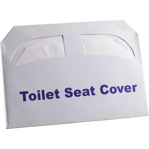 racon® Papier-Toilettensitzabdeckung
