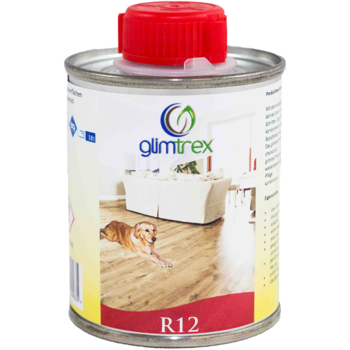Glimtrex R12-Pulver