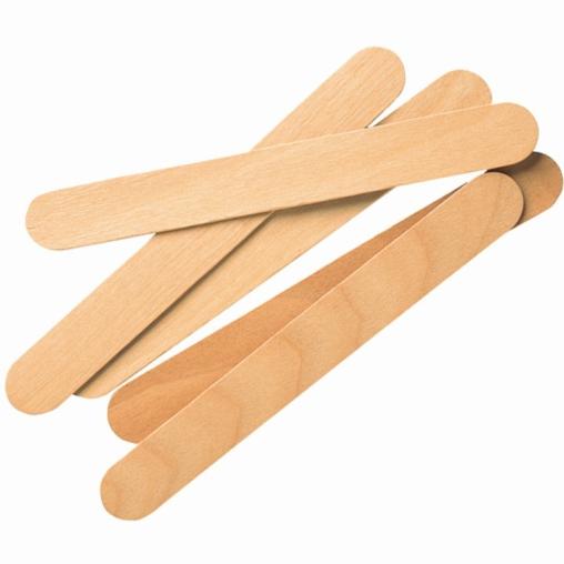 HYGOSTAR® Holz-Mundspatel