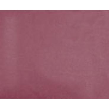 Tork Servietten, 40 x 40 cm, 3-lagig, 1/8 Buchfalz bordeaux
