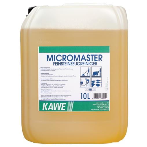 KAWE MICROMASTER