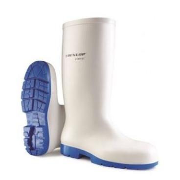 Dunlop Acifort Sicherheitsstiefel