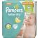 Pampers Baby Dry Maxi Plus  9-18 kg, Größe 4+