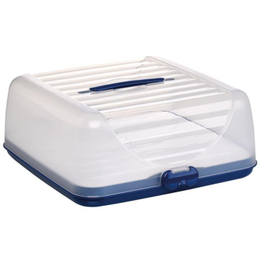 EMSA SUPERLINE Partybutler Plus