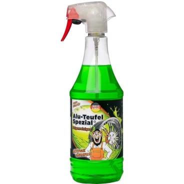 TUGA CHEMIE Alu-Teufel Spezial® Felgenreiniger-Gel pH-neutral