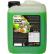 Produktbild: TUGA CHEMIE Alu-Teufel Spezial® Felgenreiniger-Gel pH-neutral