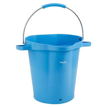 Vikan Eimer, 20 Liter
