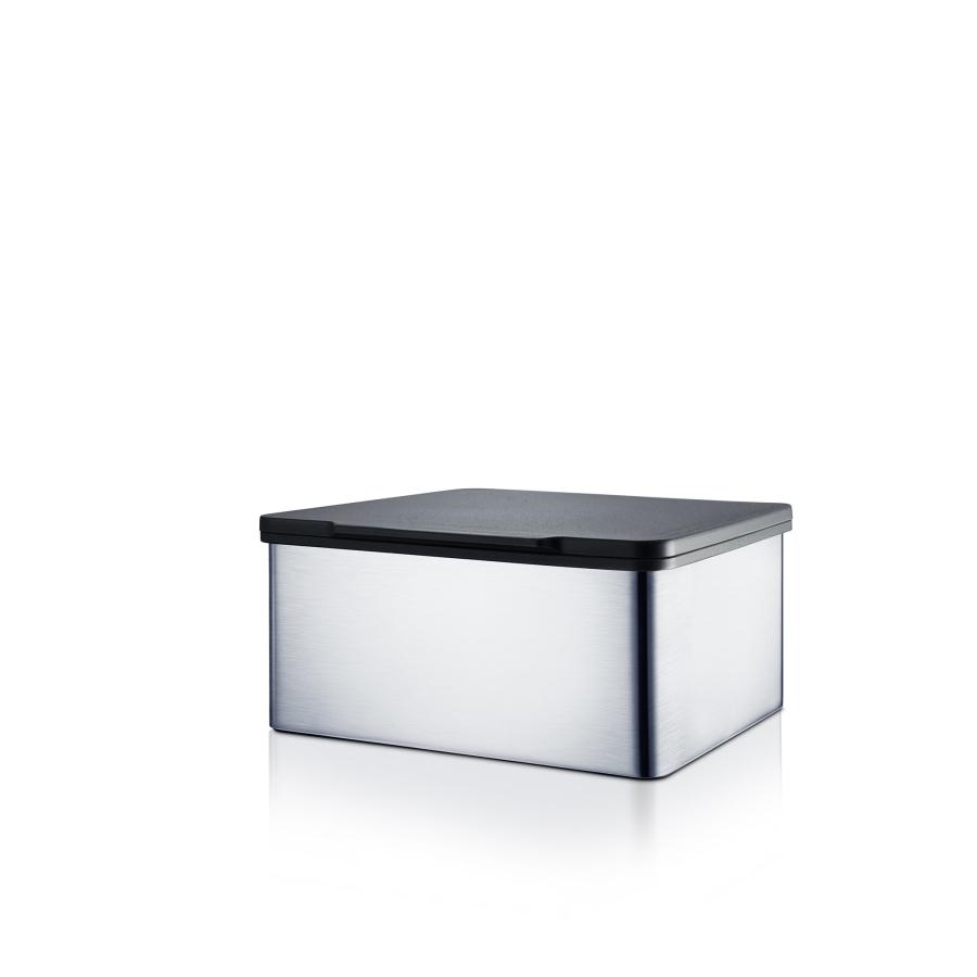 Blomus MENOTO Feuchttücherbox