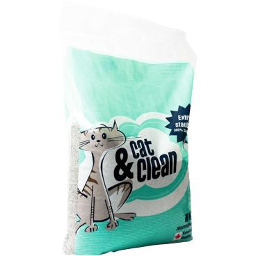 Cat & Clean Brilliant Katzenstreu