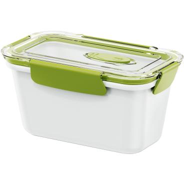 EMSA Bento Box - Lunchbox, rechteckig