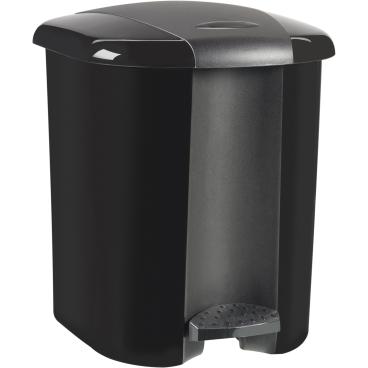 CURVER Treteimer, 15 Liter