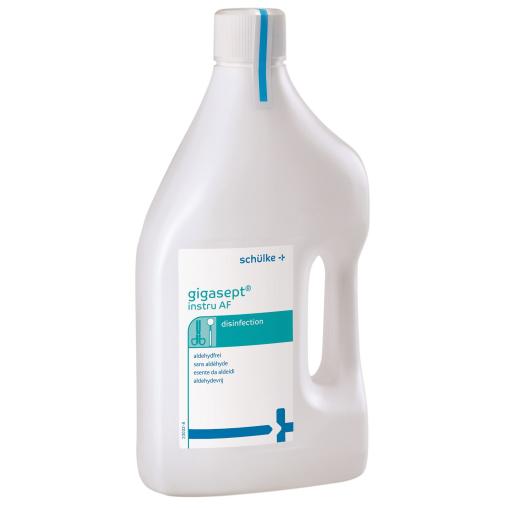 Schülke gigasept® instru AF Desinfektionsmittel
