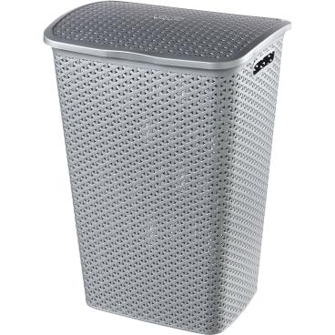 CURVER MY STYLE Wäschebox, 55 Liter