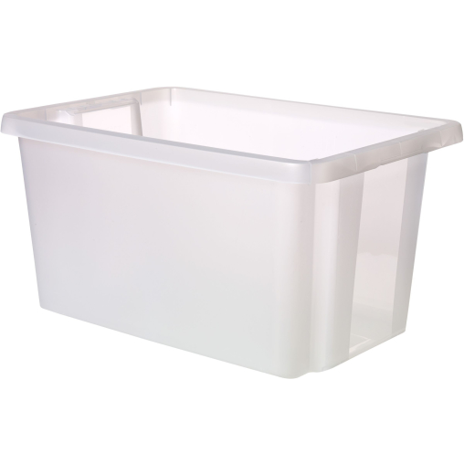 CURVER ESSENTIALS Stapelbox